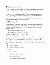 Cover Letter Career Change Examples Free Switch Careerhangeover