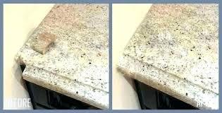 cutting granite countertop in place cutting granite wonderful cutting granite how to cut in place chipped cutting granite countertop