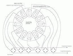 Wiring diagram 12 volt generator best wiring up a 12 volt stator