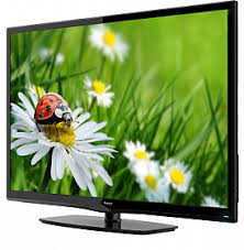 haier 22 inch led tv. buy haier 22 inch led tv, le22t1000 televisions. « » led tv 2