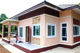 exciting modern 3 bedroom house design modern bungalow house designs and along with bungalow house with 3 bedrooms