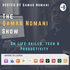 The Qamar Nomani Show