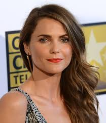 Keri Russell 10 Things You Didnt Know About Keri Russell Keri Russell 10