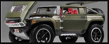 2018 hummer release date. perfect 2018 2018 hummer h4 concept release date and price for hummer release date
