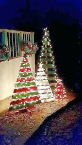 easy outside christmas lighting ideas. Easy Outdoor Christmas Lights Outside Lighting Ideas