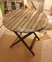 painted wood patio furniture. Painting Wood Patio Furniture 28 Images Painted N