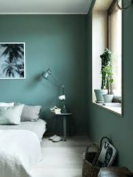 blue and green bedroom. Green Blue And Bedroom