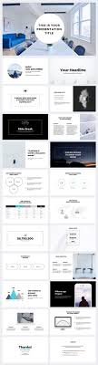 22 Free Business Strategy Powerpoint Slides Templates