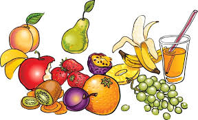 healthy food clipart. Delighful Healthy Health Food Clipart 1 Throughout Healthy T