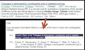 citing cyberspace options mla apa and chicago citations how  apa citation website