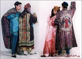 Дипломная работа на тему казахские национальные одежды pro  комбинезны для новорожденых приказы по форме одежды цову муфта электрическая кабельная