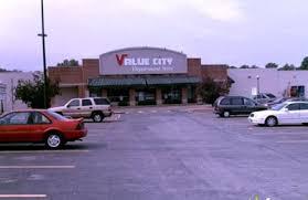 Walmart Supercenter 11900 Saint Charles Rock Rd Bridgeton Mo 63044