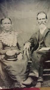 DR Albert James Carpenter (1837 - 1898) - Genealogy