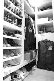 Image result for closet audit