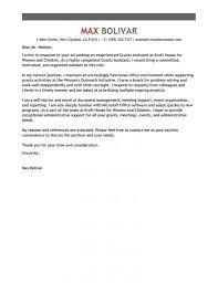 Ekg Technician Resume Elioleracom Microsoft Test Engineer Cover