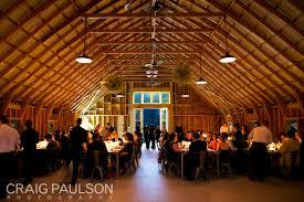 warehouse style lighting. Featured Customer Says \u201cI Do\u201d With Modern Barn Style Lighting Warehouse