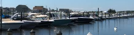 floating docks allow for secure mooring of your vessel in any weather condition long finger piers make it easy to get in and out of your boat while in the