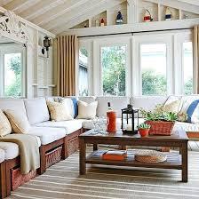 sunroom decorating ideas window treatments. Sunroom Decorating Ideas Pictures Window Treatments I