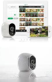 best ideas about smart home smart house home 17 best ideas about smart home smart house home technology and smart home technology
