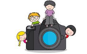 Picture Day for IVA students only, 2:30 - 6:00pm | Meadow Park Elementary