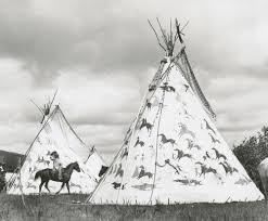 Image result for lakota indian photographs
