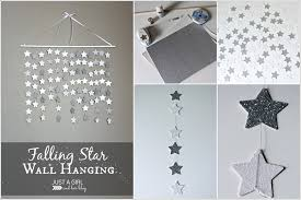>13 diy wall decor projects for your kids room 13 diy decor ideas for your kids room wall 11