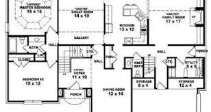5 bedroom floor plans. South African 5 Bedroom House Plans | Plan Ideas Floor