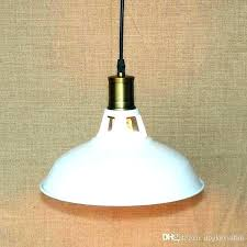 pendant light cord cover outdoor plug in chandelier fresh luxury covers hanging lamp vintage ceiling beautiful glass