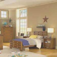 bedroom furniture images. Kids Bedroom Furniture Ideas. For Teen Boys Ideas Interior Designing Home Images I