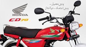 2018 honda 70cc. interesting 2018 honda cd 70 2016 red color for 2018 honda 70cc