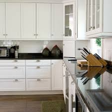 charming ideas how tall are upper kitchen cabinets 42 inch white kitchen wall cabinets tall upper