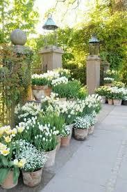 Small Picture Container Garden Design Ideas home design ideas 22 fabulous