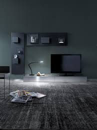 Link By Design Link Multimedia Sideboards From Ronda Design Architonic