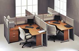 office design and layout. Fine And According To The Recent Research An Office Designlayout Directly Impacts  Morale Of Employee Which Affects Quality Their Work And Other  And Office Design Layout