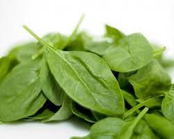 Health Benefits Of Green Leafy Vegetables Vegetarian Nutrition