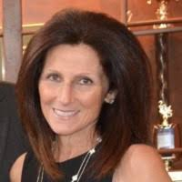 Wendy Barnett - Brecksville, Ohio   Professional Profile   LinkedIn