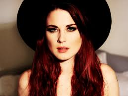Image result for alexandra breckenridge