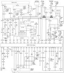subaru impreza ignition wiring diagram subaru diagrams of ignition wiring for 1993 dodge caravan diagrams on subaru impreza ignition wiring diagram
