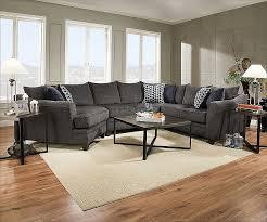 sectional sofas the brick unique unique furniture gallery home design ideas and