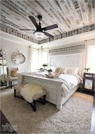 French Farmhouse Bedroom 74 Our Modern French Country Master Bedroom U2013 E  Room Challenge Reveal 8