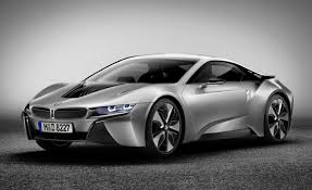 BMW 3 Series bmw i8 2014 price : Who Will Be the First to Own the 2014 BMW i8 Coupe in Des Moines ...