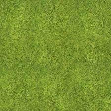 grass seamless texture game47 grass