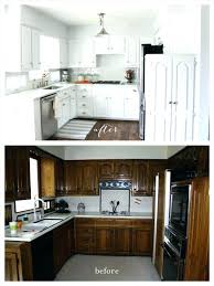 kitchen cabinets ft myers fl affordable kitchens our and kitchen remodel cabinets ft fl kitchen cabinet