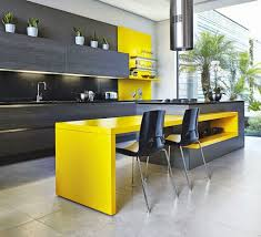 Yellow And Red Kitchen Best Yellow And Red Kitchen Kitchenstircom