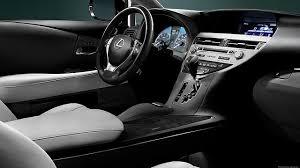 lexus 2015 interior. 2015lexusrx350andrx450hinterior lexus 2015 interior