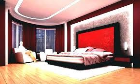 romantic red master bedroom ideas. Contemporary Ideas Romantic Bedrooms Designs Best Bedroom Master  Great Ideas For On Romantic Red Master Bedroom Ideas