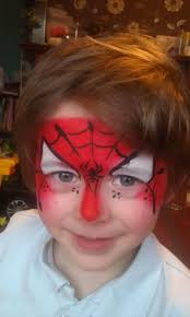 can you provide more than one face painter tattooist balloon modeller