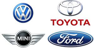 The world's most valuable car brands 2015 | Motoring Research