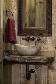 stone vessel bathroom sinks beautiful amazing stone vessel sink clearance