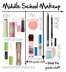 macmakeup 0 on in 2018 s life makeup middle makeup makeup